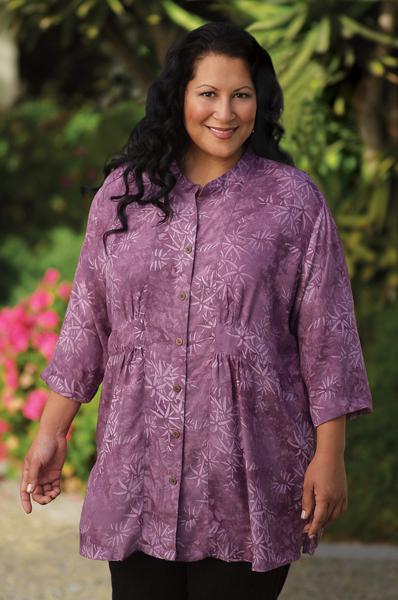 Блузки roaman s