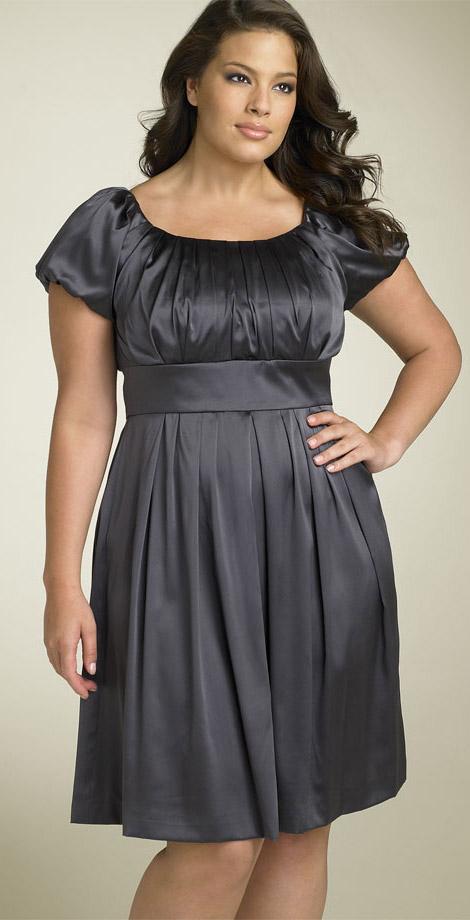 платья красивые на женщин с большими бёдрами фото
