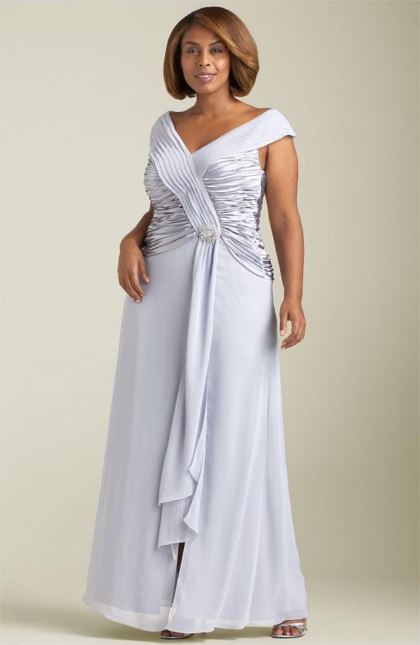 zelenie вечерние платья