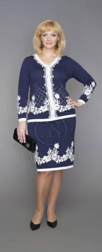 Уникма Интернет Магазин Женской Одежды