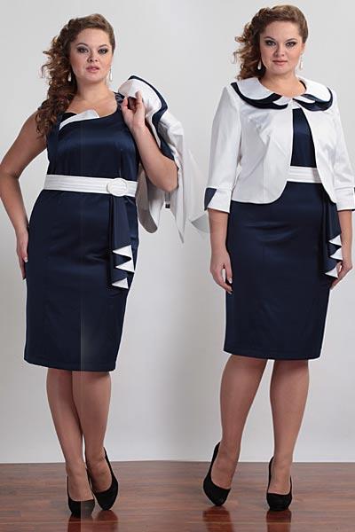 Нарядные Блузки Для Полных Женщин От Швейных Производителей