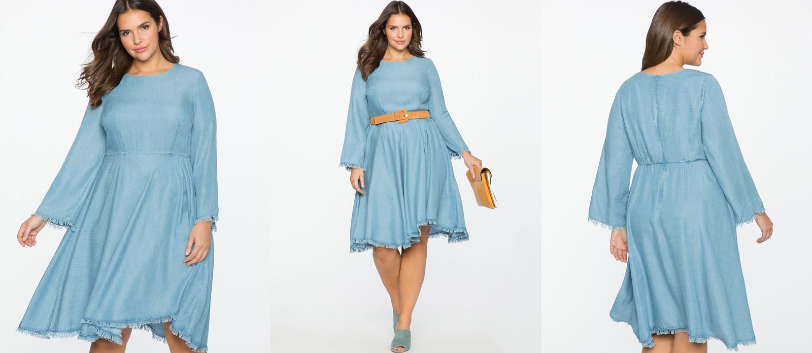 Женская пляжная одежда больших размеров купить
