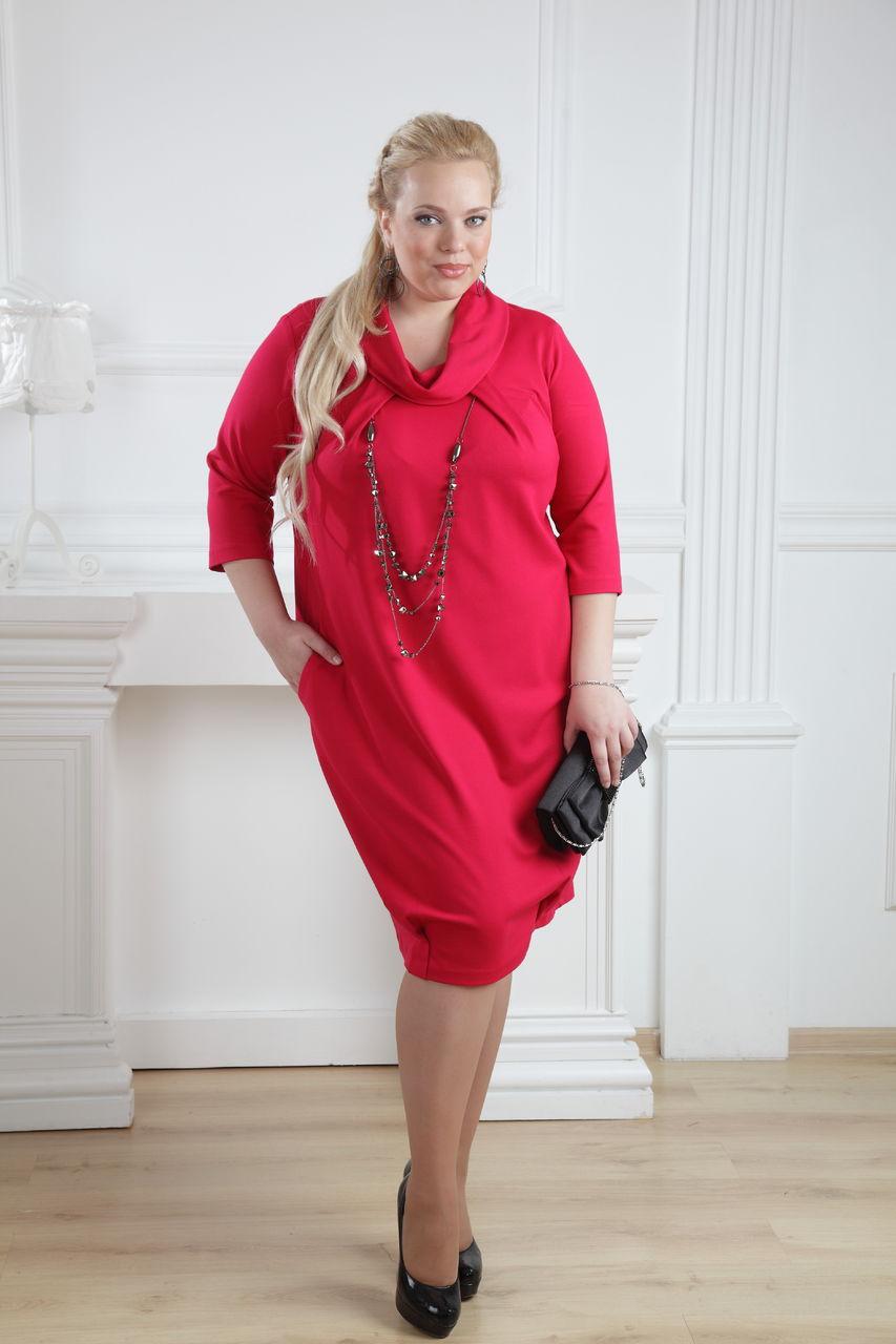 Woman Женская Одежда С Доставкой