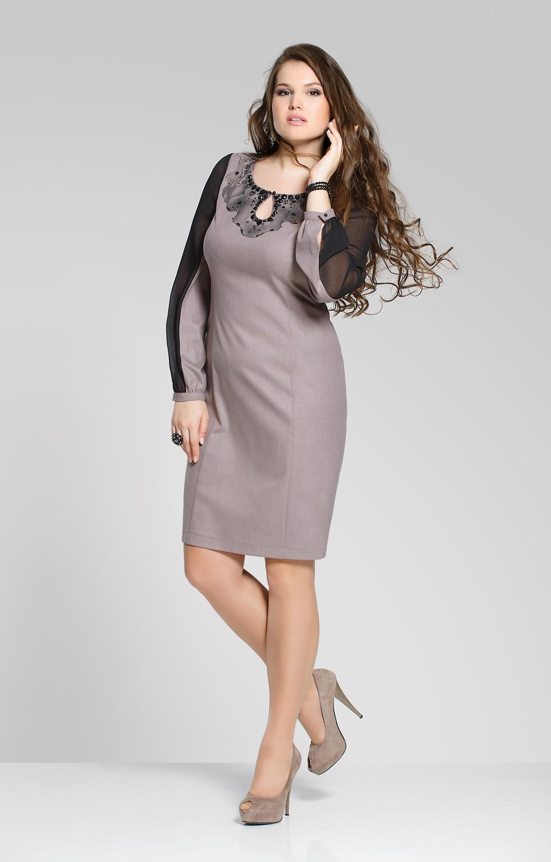 Николь Женская Одежда Оптом От Производителя Новосибирск