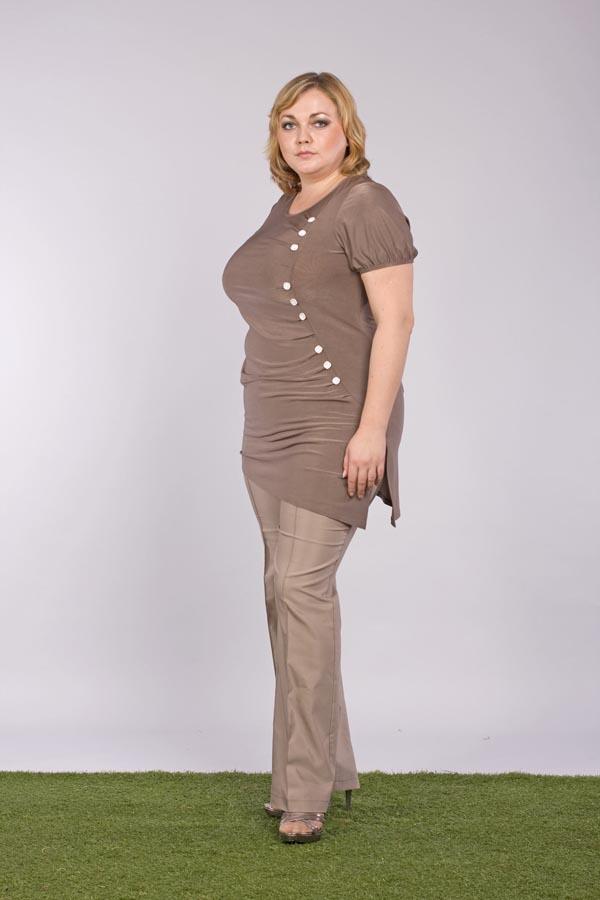 Женская Одежда Леди Шарм С Доставкой