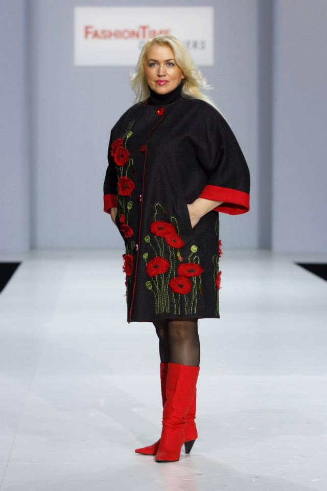 Бохо Одежда Для Полных Женщин