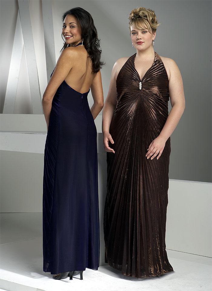 платье для беременных большой бюст без кринолина