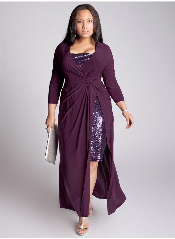 Кружевные вставки на платье