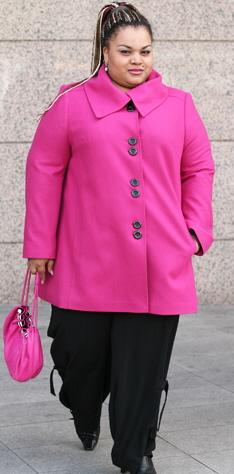 Женская Одежда Фирмы Корпо